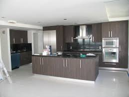are wood kitchen cabinets in style italian style kitchen cabinets for modern kitchen look