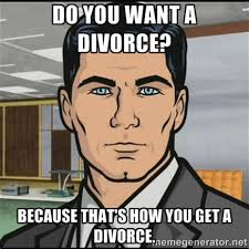 Divorce Memes - th id oip bjjcezkqgy5udb9ghtl fwhaha