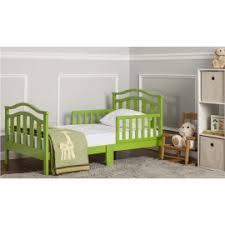 Todler Beds Toddler Beds Dream On Me