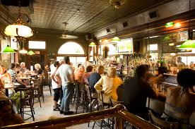 thanksgiving in philly where to dine out square 1682