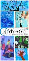 the 25 best art projects best 25 christmas art for kids ideas on pinterest preschool