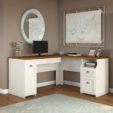 image of ikea l shaped desk corner desk design best l shaped