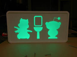 bathroom status indicator lights best bathroom status indicator lights hipmunk bathroom status