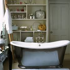 bathroom shelving ideas bathroom shelving ideas adorable home