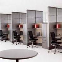 Best Small Office Interior Design Office Designs For Small Office Hungrylikekevin Com