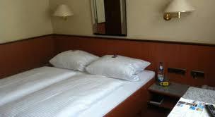 hotel hauser tourist class munich hotel hauser an der universität prices photos reviews address