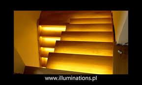 lighting led lighting system icharibachode smart light fixtures