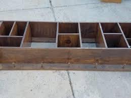 Shelf Reliance Shelves by Results For Furniture Shelving Ksl Com