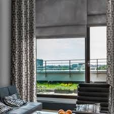 Rv Roman Shades - thermal roman blinds with foil lining upcycle pinterest