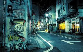 graffiti wallpaper hd art images u2013 one hd wallpaper pictures