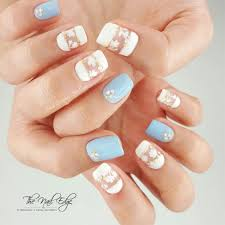 nail art learning online nail art ideas