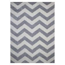 grey and white chevron rugs roselawnlutheran