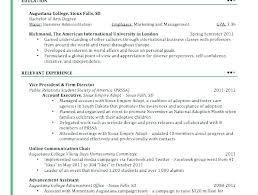 cosmetologist resume exles this is cosmetology instructor resume resume for cosmetology