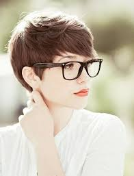 hairstyles for 12 year old girls 2015 24 fun sexy short brown hairstyles styles weekly