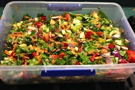 food prep meals meal prep food and meal ideas to spice up your kitchen
