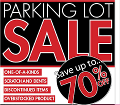 rc willey black friday sales rc willey u0027s semi annual parking lot sale simplistically living