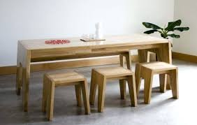 Bench Seating For Dining Room by Dining Table Corner Bench Seat Dining Table Set Wood Kitchen