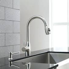 kraus kitchen faucets reviews kraus faucet reviews medium size of kitchen faucet kitchen ceiling