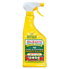 bayer advanced 24 oz ready to use rose and flower insect killer