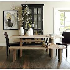 dining table wooden corner dining table bench and chair solid