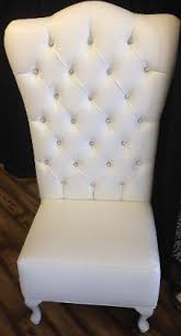 chair rental los angeles party rentals la party rentals furniture rental los angeles ca