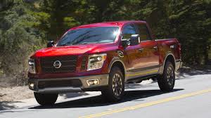 nissan titan warrior cost nissan titan car news and reviews autoweek