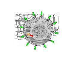 porsche boxster automatic transmission porsche boxster differential manual transmission fluid change