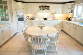 kitchen makeover contests contest budget remodel painted before