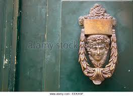 ornamental door stock photos ornamental door stock images alamy