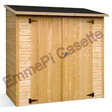 armadi in legno per esterni casetta in legno per giardino 170cm x 100cm x h 180cm 20mm