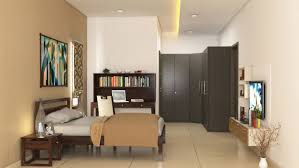 Home Interiors by Home Interiors Pics With Design Image Mariapngt