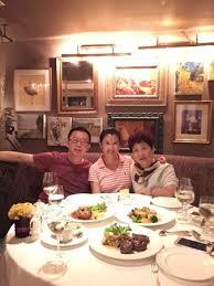 photo8 Picture of Lyon French Cuisine Bangkok TripAdvisor