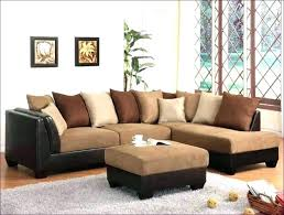 Sectional Sofas Ottawa Inspirational Couches On Clearance Or Clearance Sectional Sofas