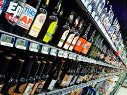 buy your booze today minnesota liquor stores to on