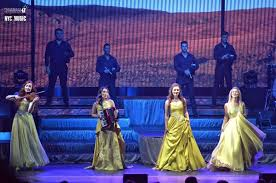 spirit halloween watertown ny celtic woman voices of angels tour lifts central new york to a new