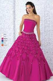 102 best mina quinceañera images on pinterest quince dresses