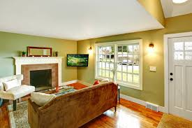 100 where to place tv living room corner tv living room design in of ways to decorate