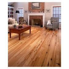 farmhouse floors historic pine farmhouse from mountain lumber