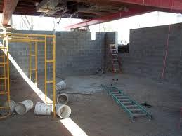 good basement construction cost u2014 roniyoung decors best basement