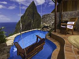 the 20 best resorts in the caribbean readers u0027 choice awards 2016