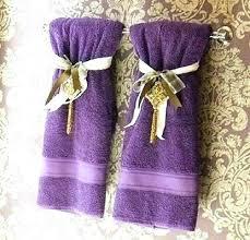 bathroom towel folding ideas bathroom towel folding ideas dayri me