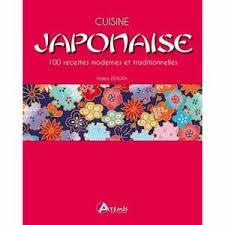 livre de cuisine japonaise livre de cuisine japonaise achat vente livre de cuisine
