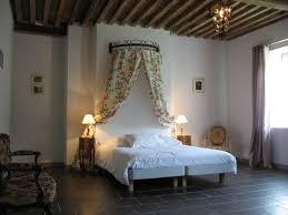 chateau chambre d hote le château du bourg 5 chambres d hôtes raffinées et spacieuses