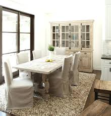 spanish kitchen design spanish style dining room table mesmerizing