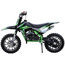 motocross dirt bikes for kids renegade 50r 49cc petrol kids mini dirt bike moto cross scrambler