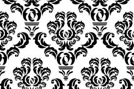 swirl pattern free vector download 20 522 free vector for