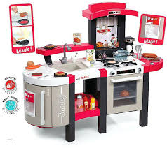 cuisine studio tefal cuisine studio tefal smoby cuisine cook master awesome cuisine