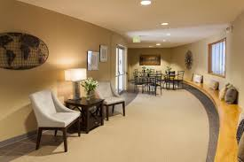 corporate office interior designer morganville nj i business