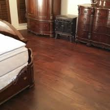 arm flooring contractors san antonio tx phone number