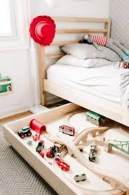 Under Bed Storage Ideas The 25 Best Under Bed Ideas On Pinterest Under Bed Storage